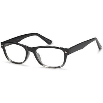 4U US 93 Eyeglasses